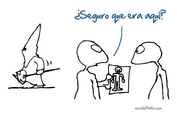 mundofinito012